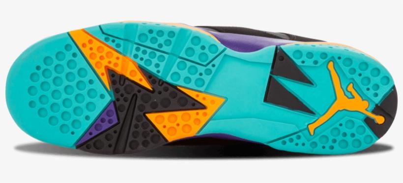 7485df19fd98ea Buty Air Jordan 7 Retro 30th (gg) Lola Bunny (705417-029 ...