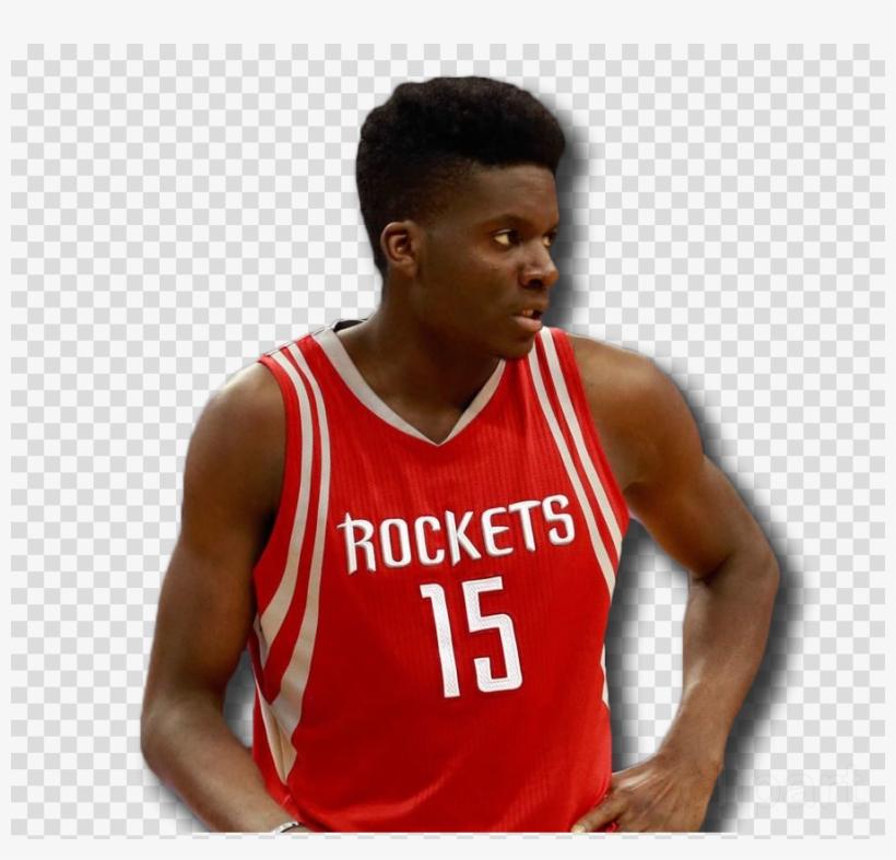 4ebe56d6b7c5 Houston Rockets Clipart Houston Rockets James Harden - Houston Rockets  Applique Banner Flag