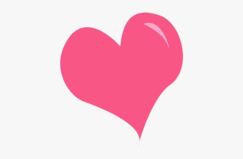 SVG King of Hearts Valentine/'s Day Heart Love Digital Download Clip Art