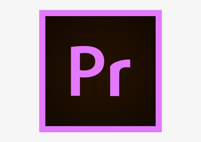 619-6197892_adobe-premiere-pro-cc-premie