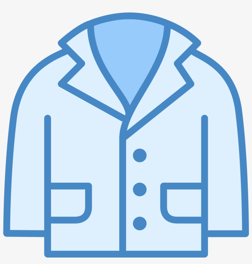free clipart for teachers clothing   clothes illustration   Colorful coat, Clip  art, Clothes illustration