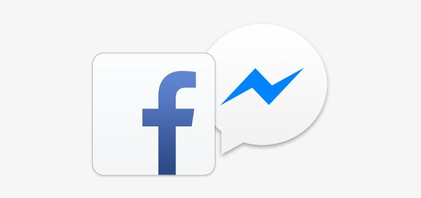 Download messenger facebook Download the