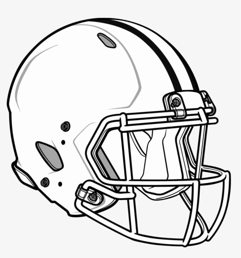 photograph relating to Printable Football Helmet called Absolutely free Soccer Coloring Webpages No cost Printable Coloring - Clip