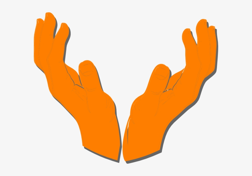 Png Stock Giving Hands Clipart Giving Hands Vector Png Transparent Png 600x493 Free Download On Nicepng Download transparent hand vector png for free on pngkey.com. png stock giving hands clipart giving