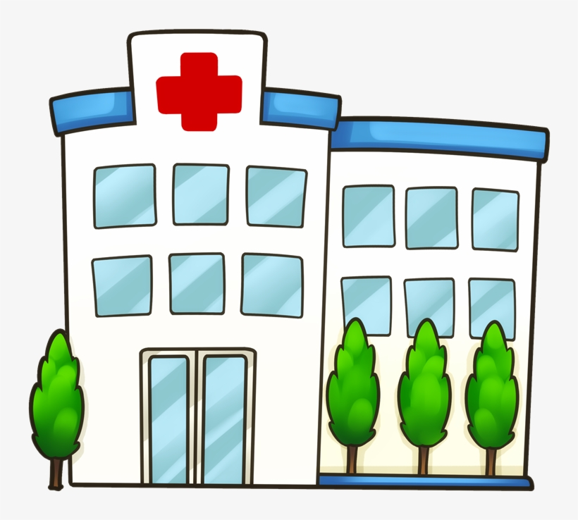 Church Clipart Hospital Building Hospital Clipart Transparent Png 800x766 Free Download On Nicepng Please use and share these clipart pictures with your friends , page 6. church clipart hospital building