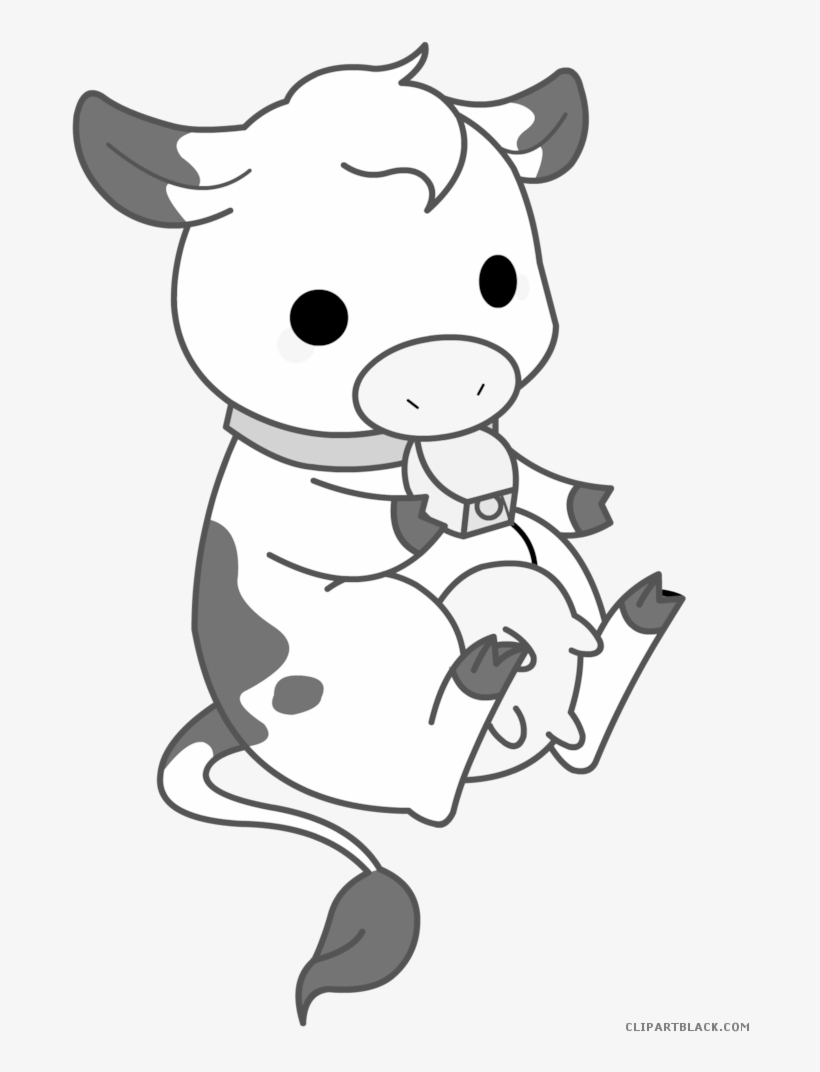 Jpg Free Clipartblack Com Animal Free Black White Images Drawings