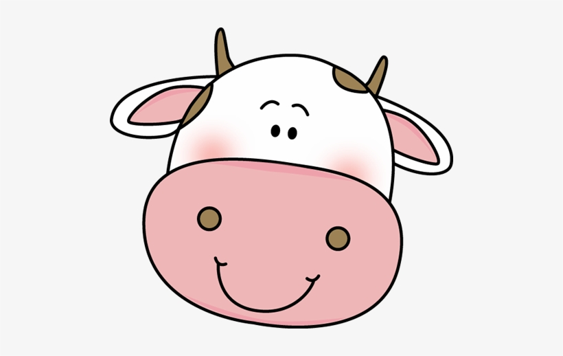 930 Cow Head Coloring Pages Images & Pictures In HD