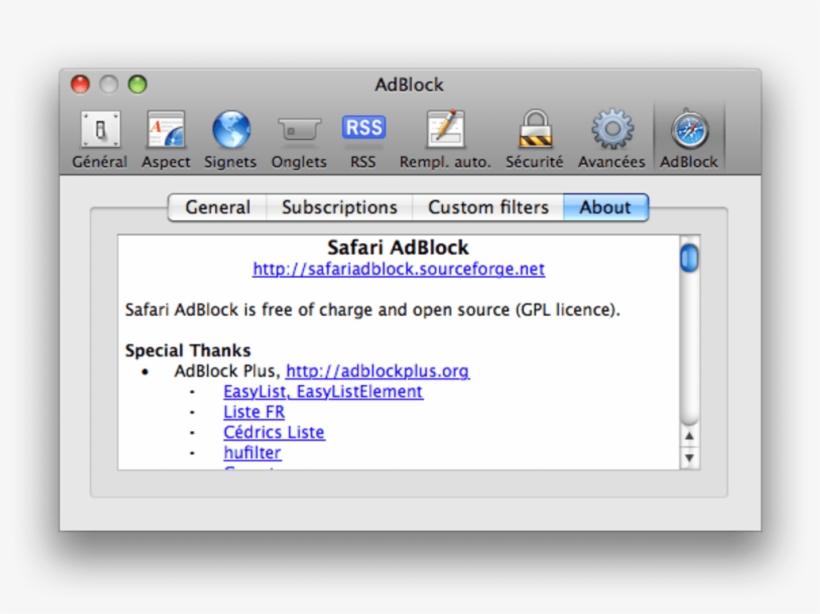 Safari Adblock - Safari Transparent PNG - 1020x719 - Free