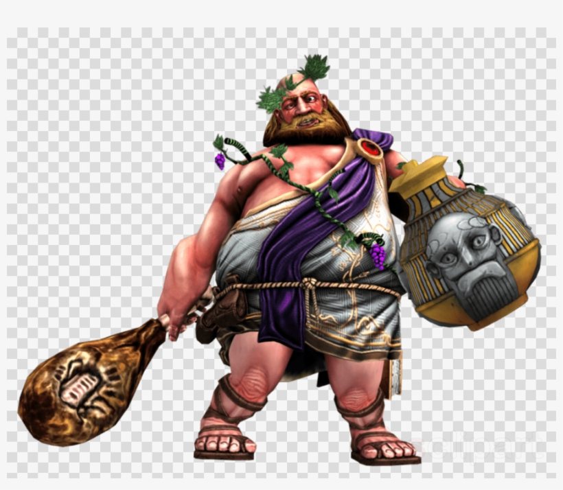 Poseidon No Background Clipart Poseidon Hades Smite Dionysus Transparent Png 900x740 Free Download On Nicepng