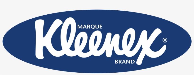 633-6331876_kleenex-logo-png-transparent