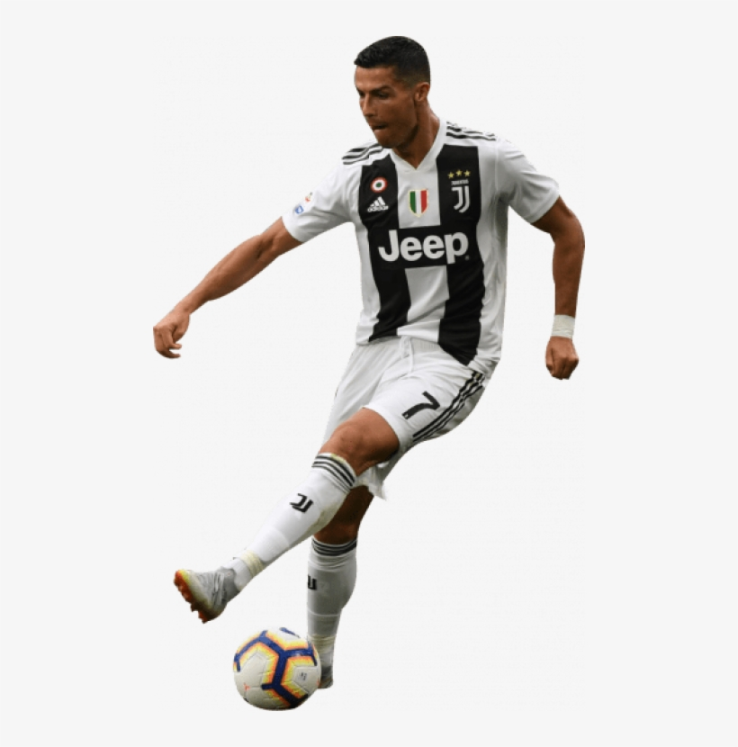 Download Cristiano Ronaldo Png Images Background Jeep Transparent Png 480x750 Free Download On Nicepng