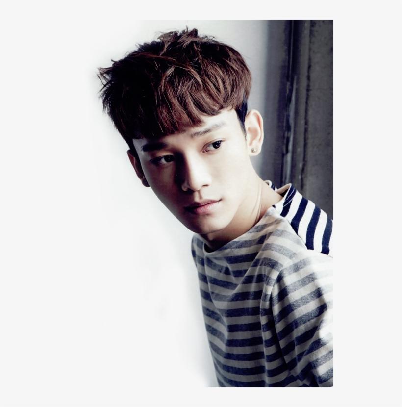 Jongdaes Personal Chair Baekyeol Exo Chen Chair Exo Season