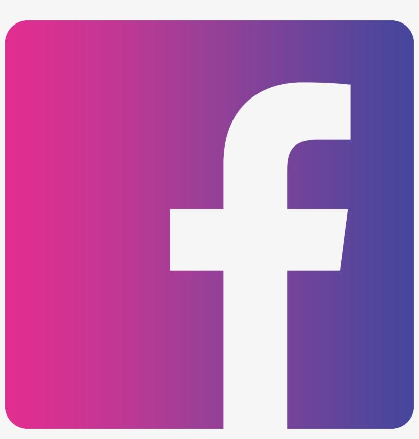 Donateshopvolunteer For Us Whatsapp Facebook Messenger Png Transparent Png 4268x4270 Free Download On Nicepng