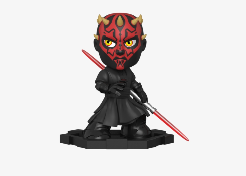 1 Star Wars Revenge Of The Sith Smuggler S Bounty Transparent Png 560x560 Free Download On Nicepng
