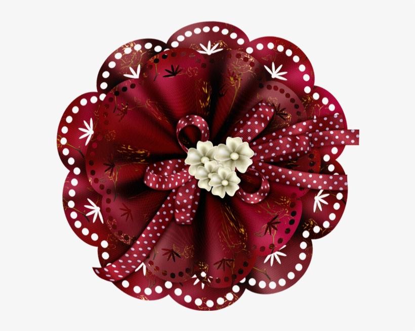 Scrap Feliz Natal Gifs Animados Transparent Png 600x575 Free