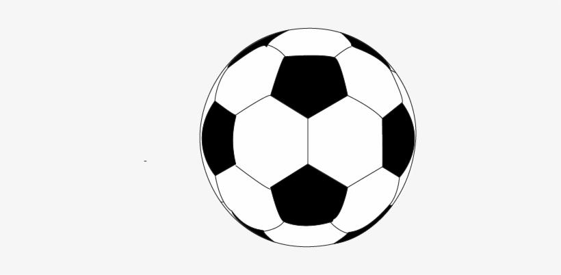 Ballon Football Fire Clipart Png Transparent Png 399x322