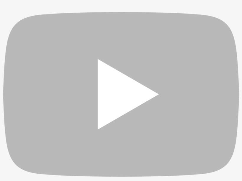 Play Overlay Black Youtube Play Button Transparent Png 1024x721 Free Download On Nicepng