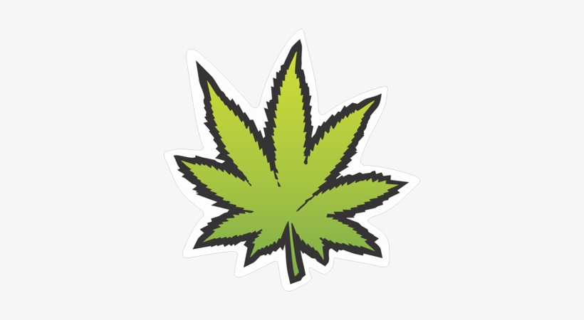 Weed Joint Png Marijuana Sticker Decal Vinyl Weed Cannabis Leaf Transparent Png 360x370 Free Download On Nicepng Herbicide weed control dandelion lawn, dandelion png. weed joint png marijuana sticker decal