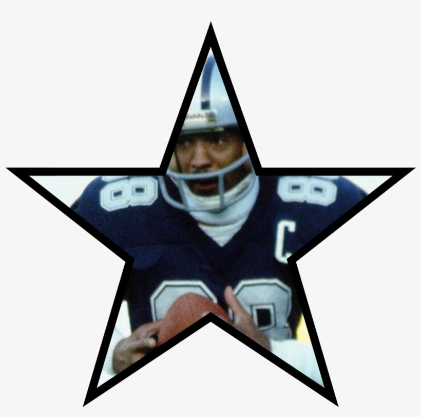 photograph about Dallas Cowboys Star Stencil Printable identified as Dallas Cowboys Clipart Coyboys - Dallas Cowboys Printable