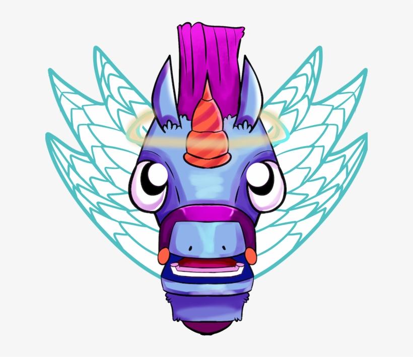 Twitch Sub Badges - Sub Badges Transparent PNG - 640x640 - Free