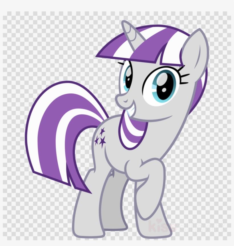 mlp twilight velvet vector clipart pony