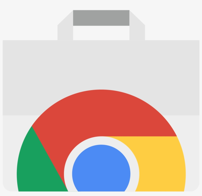 Build a Chrome Extension