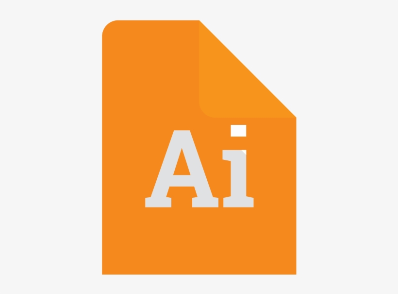 Adobe Illustrator Cc Sdk For Plugins And Extensions - Adobe