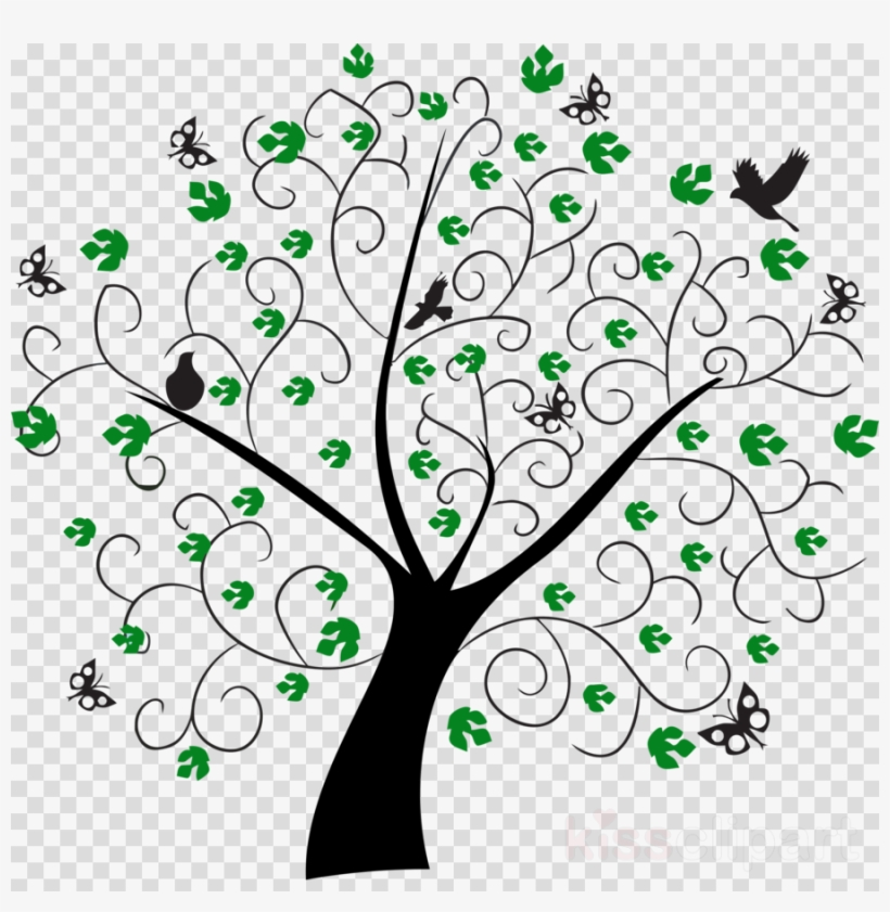 Family Tree Family Clipart Family Reunion Genealogy Transparent Png 900x880 Free Download On Nicepng