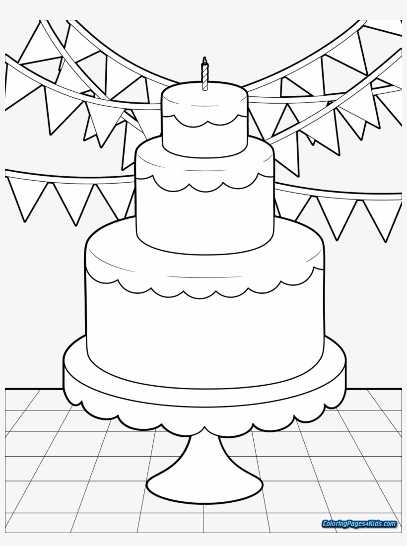 Minecraft Cake Png Transparent Png 1237x1600 Free Download On