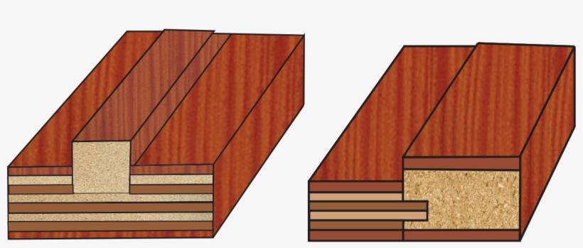 kusen hvl plywood transparent png 1171x442 free download on nicepng nicepng