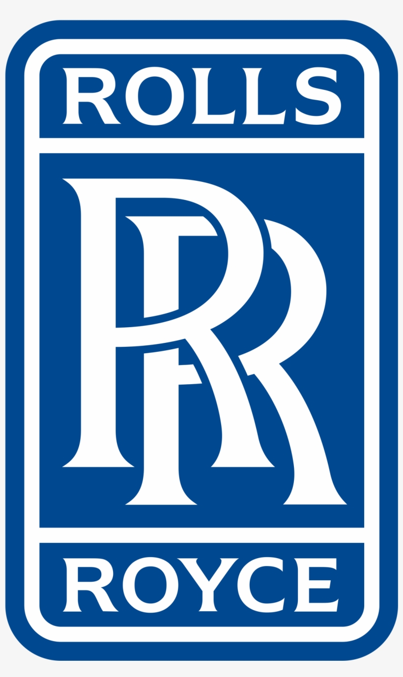Rolls Royce Symbol Hd Png Rolls Royce Logo Wallpaper Hd Transparent Png 2048x2048 Free Download On Nicepng