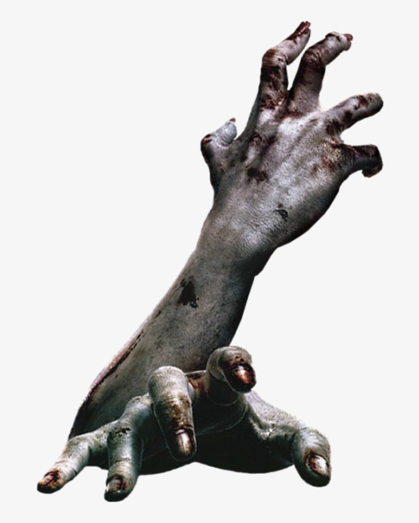 Horror Hand Png Transparent Png 1024x1024 Free Download On Nicepng Hand png you can download 34 free hand png images. horror hand png transparent png