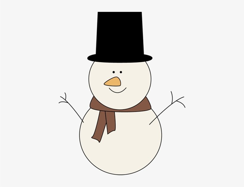 cute snowman clipart clip art classic snowman transparent png 426x550 free download on nicepng cute snowman clipart clip art classic