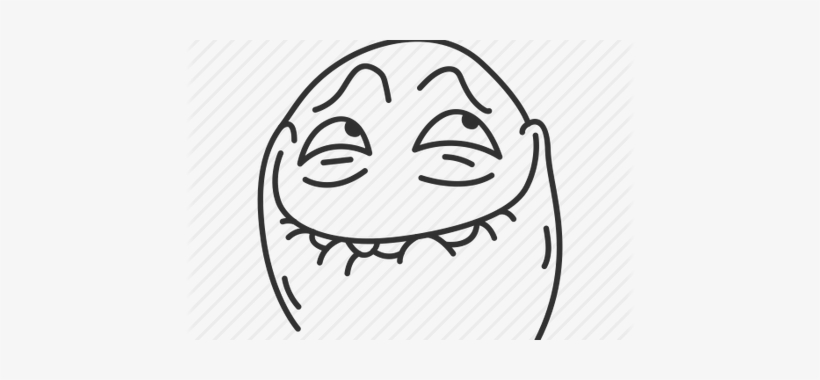 Vector Library Stock Meme Faces To Draw Full Hd Maps