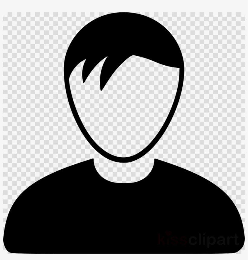 Free Male Cliparts, Download Free Clip Art, Free Clip Art on Clipart Library