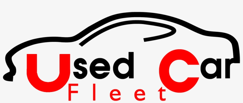 Pre Cars On Nicepng Transparent Free Logobig Download Logo Png Owned - 1249x469
