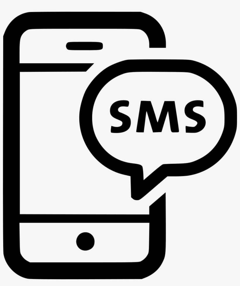 Free phone chat talk