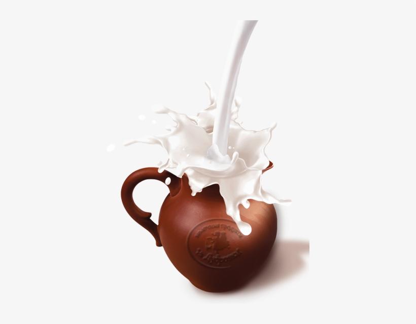 Шоколад и молоко брызги / Еда / Изобилие картинок anasko.ru | 640x820