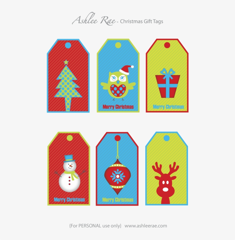 Christmas Gift Tags For Kids.Gift Tag Label Kids Christmas Tags Transparent Png