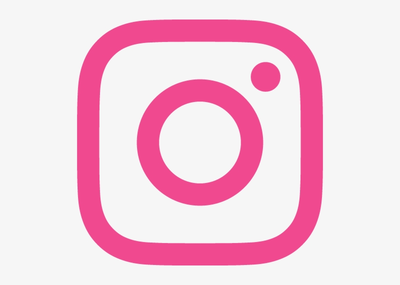 Ig Icon Pink Instagram Transparent Png 504x504 Free Download On Nicepng