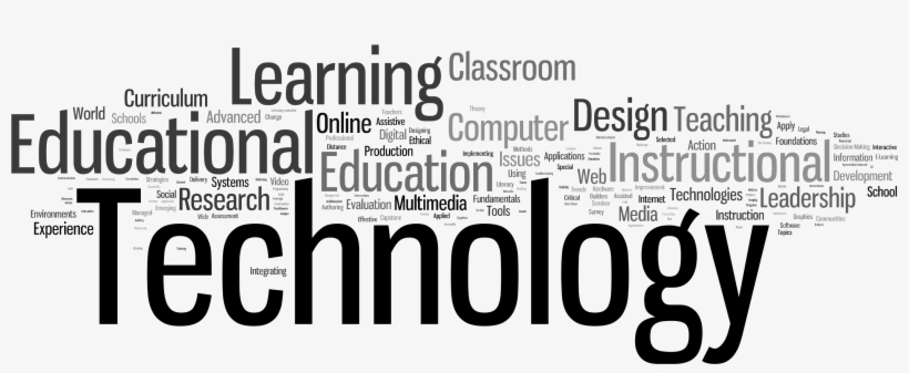 Technology Transparent Background Png Education Information Technology Png Transparent Png 2817x1071 Free Download On Nicepng