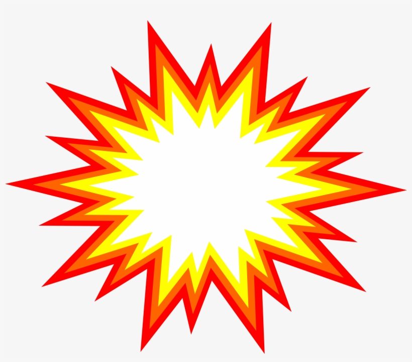 transparent explosions clip art - explosion transparent transparent png -  1024x850 - free download on nicepng  nicepng