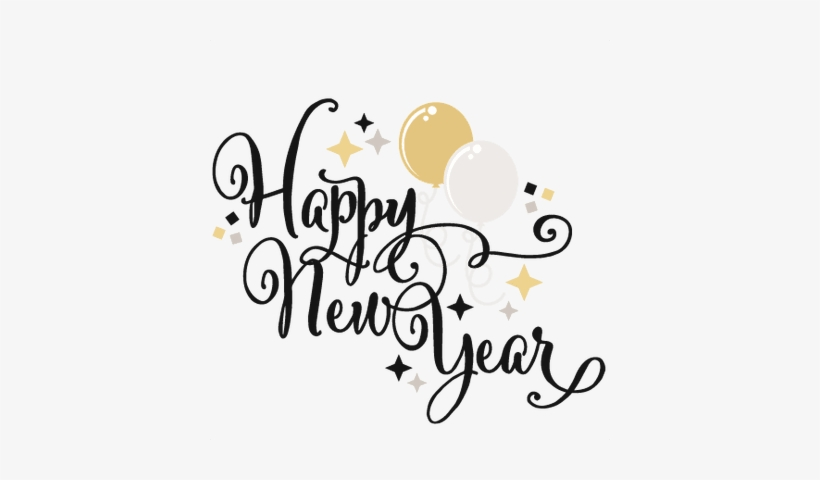 happy new year logo png clipart free download happy new year transparent transparent png 400x400 free download on nicepng happy new year logo png clipart free