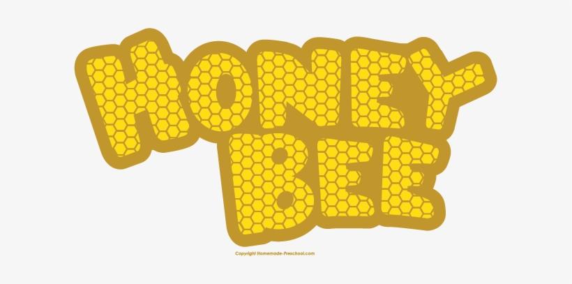 Honeybee Cliparts, Stock Vector And Royalty Free Honeybee Illustrations