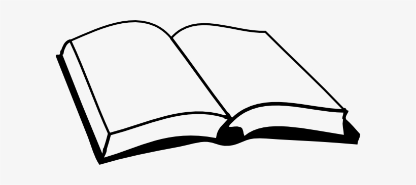 book clip art png books open book clip art clipartix - open book clip art