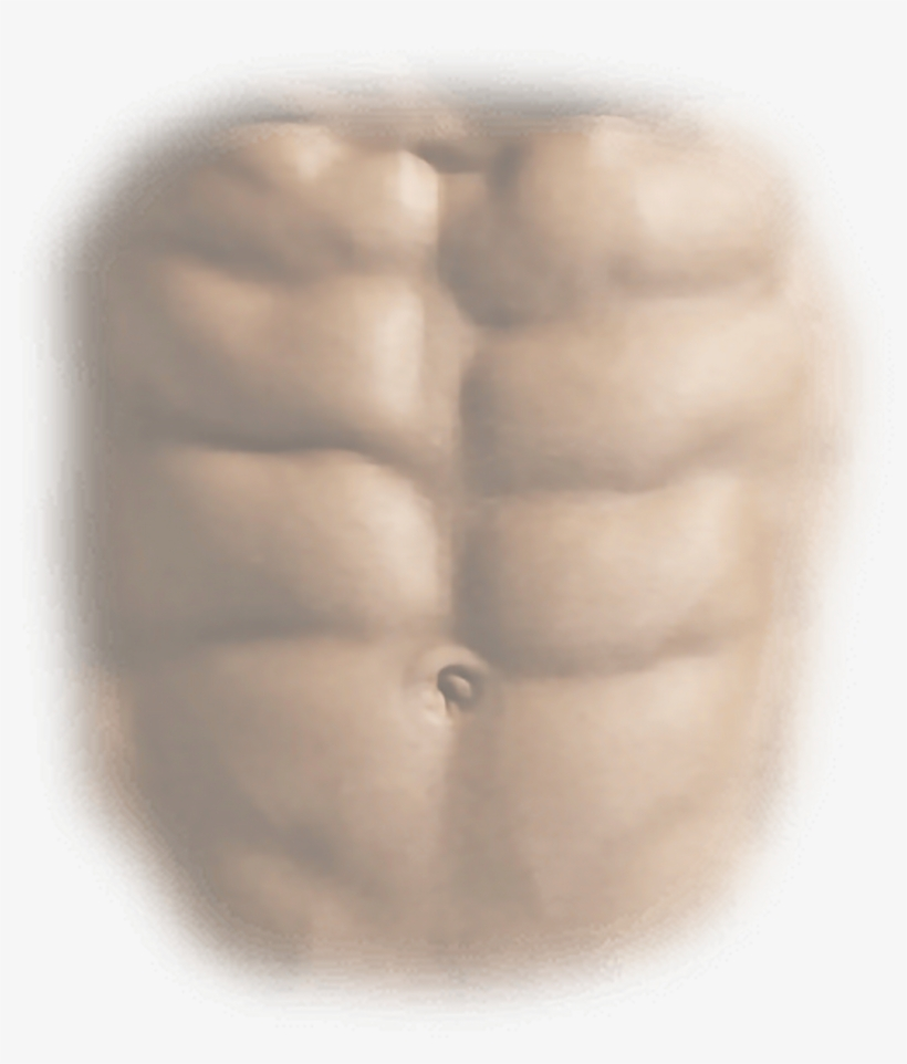 Six Pack Abs Png For Picsart Transparent PNG - 1024x1024 - Free Download on NicePNG