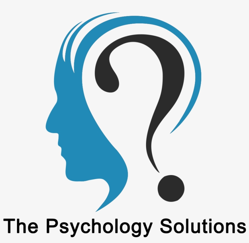Contact Us Psychology Logo Transparent Png 1400x1024 Free