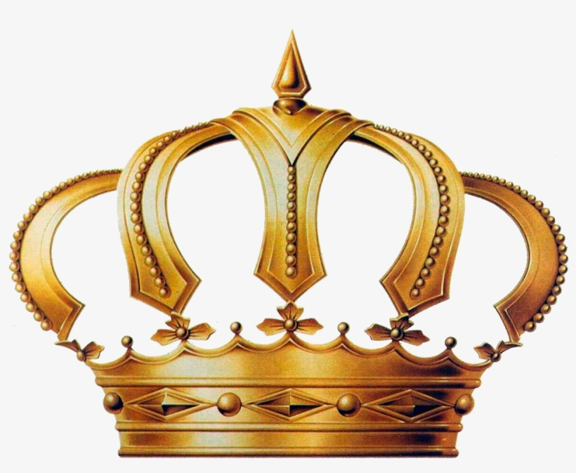 Worship Christ The Newborn King King Crown No Background Transparent Png 1024x784 Free Download On Nicepng Symbol and sign of the monarch of power, imperial law, congratulation. worship christ the newborn king king