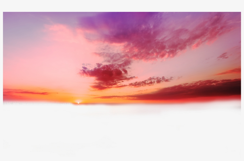 sunset cloud png banner library transparent png 5327x3273 free download on nicepng sunset cloud png banner library
