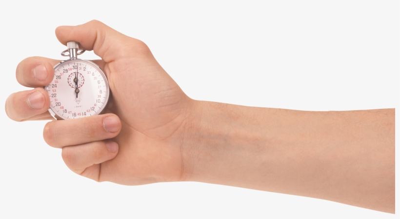 Hand Holding Stop Watch Hand With Watch Png Transparent Png 1934x966 Free Download On Nicepng Woman making stop hand gesture png. hand holding stop watch hand with